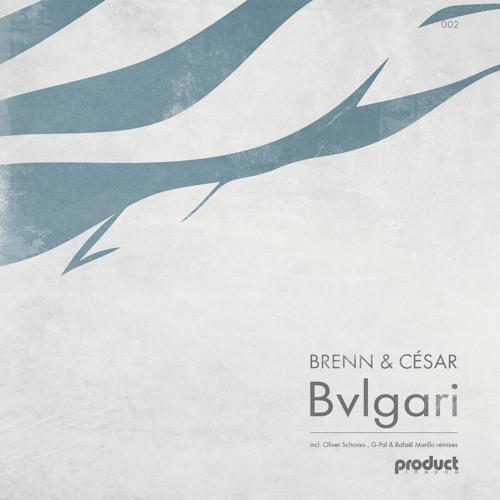 [PLDN002] Bvlgari (SC Edit)