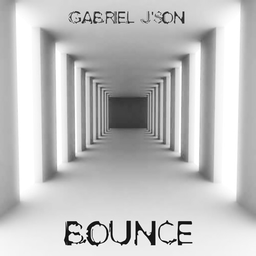 Gabriel J'Son - Bounce (Original Mix) DEMO - Out on Beatport 2014-03-24