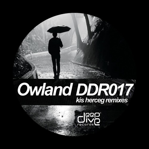 Owland - Kis Herceg (Greenfish Summer Dub) /Deep Dive Records/