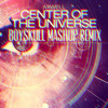 axwell - Center Of The Universe (boyskull mashup) FREE DDL