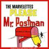 @ITSDJSMALLZ- Mr. PostMan ( REUPLOAD!!!!! )