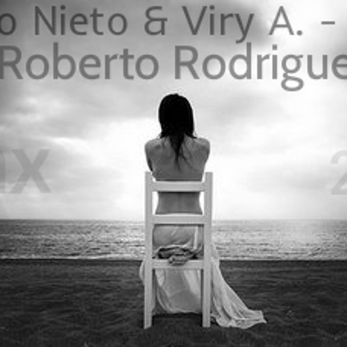 Marcko Nieto & Viry A. - Ya No (Roberto Rdz Rmx)2014 (DEMO)