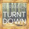 Turnt Down Vol I