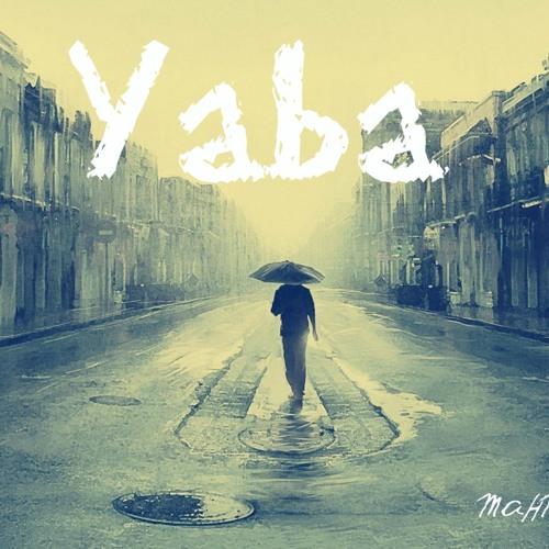 aghnyh yaba mn fylm alghabh |  اغنيه يابا من فيلم الغابه