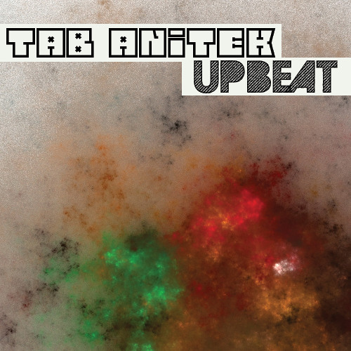 Tab & Anitek - Upbeat