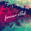Forever Cloud