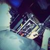 02 - ZIQUIRIQUIDUM(striper intenso 2014) - DJ RUBIO REMIX URUGUAY MUSIC - SONIDO CRISTAL