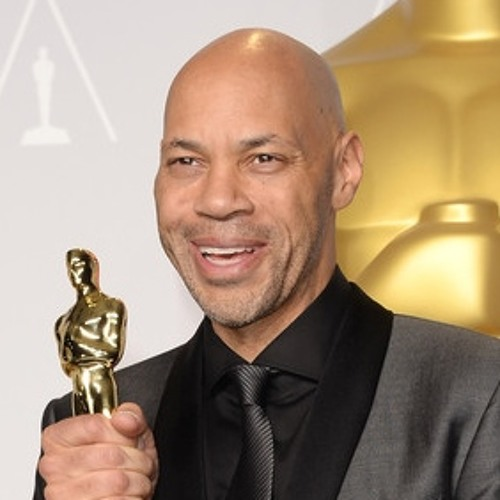 John Ridley on the most difficult aspect of writing '12 Years a Slave'