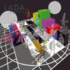 LADA 'Vitamine' album preview