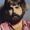 Free Download Michael  McDonald - I Keep Forgetting Bendix Mihle Re - Edit Mp3