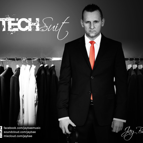 TECHSuit Podcast 002