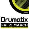 Download Drumatix March 2014 Techno Promo
