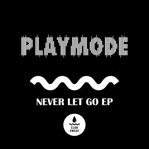 Playmode - Hypnotic [Teaser]