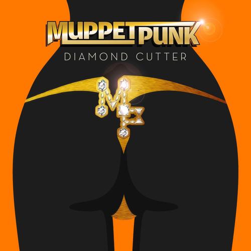 Muppet Punk - Hoochie Pop