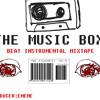 'Devil Sound' Dark Kanye West Style Rap Beat prod. by Eneme