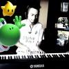 Super Mario Galaxy 2 - World S (Flavio Piano Remix)
