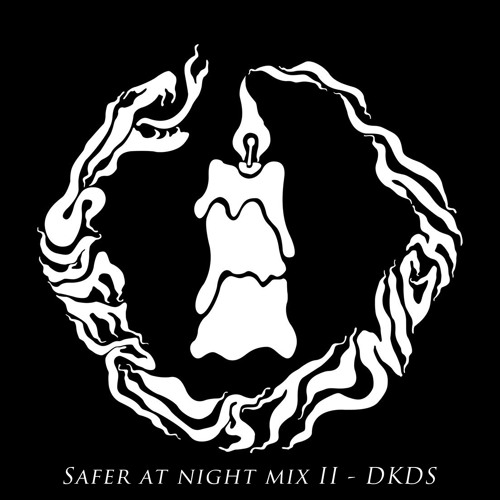 SAN Mix 2: DKDS