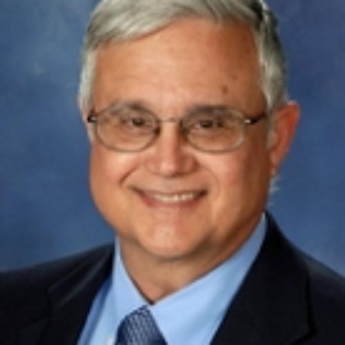 26   Rev. Bob Phillips