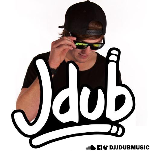 J-DUB! - Podcast Episode 10