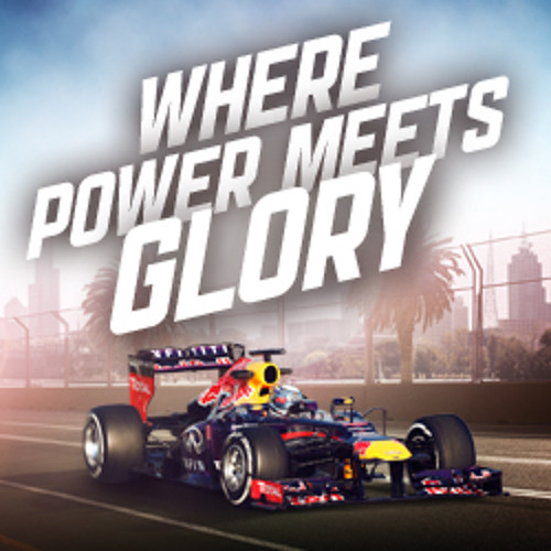 Keeping Track - Episode 31 - 2014 Formula 1 Rolex® Australian Grand Prix (4 March 2014)