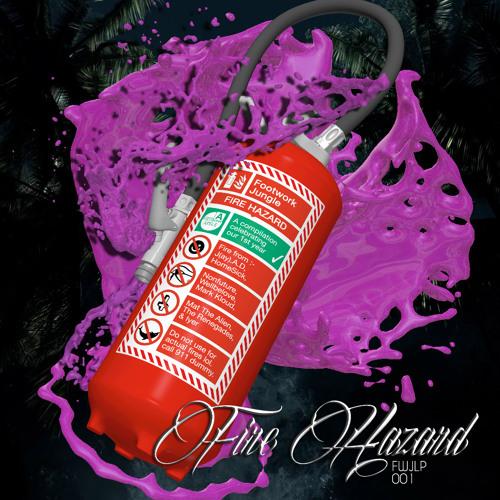 Dj Rap - Spiritual Aura - Mat The Alien 2014 Remix - FREE DOWNLOAD