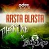 PhaseOne & Bobby Duque - Rasta Blasta [FREE Download]
