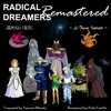 25-Radical Dreamers - Requiem opens the Door of Death (Orchestral Version)