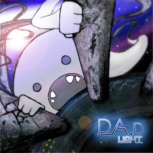 Da.D - Light