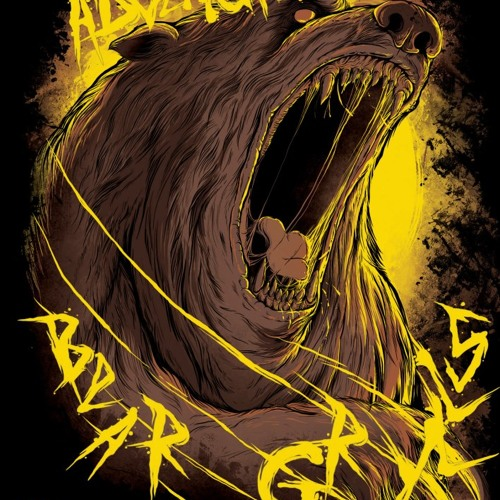 The Adventures of Bear Grylls - 69
