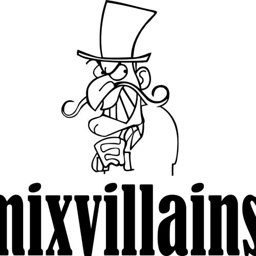 FULL HOUSE DJ DEDICIATION MIX