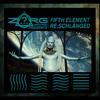Fifth Element Re:Schlanged