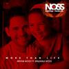 More Than Life - Bryan Noss Ft. Brianna Noss
