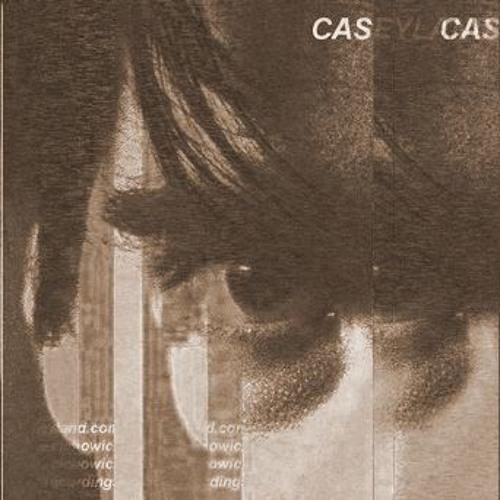 Caseyland - Velveteen Rabbit