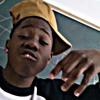"Lil Prada Mr.OutWest ""Freestyle"" Shot By | @KyroKush.mp3"
