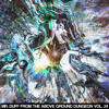 From The Above Ground Dungeon Vol mp3