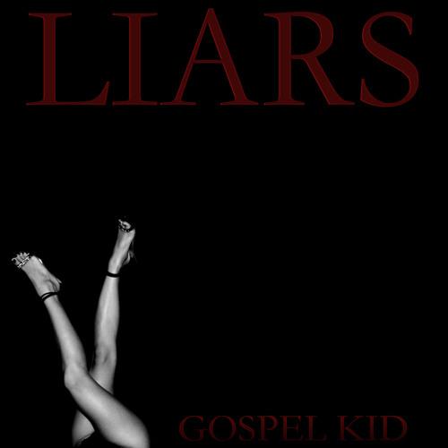"Gospel Kid - ""Shithead"""