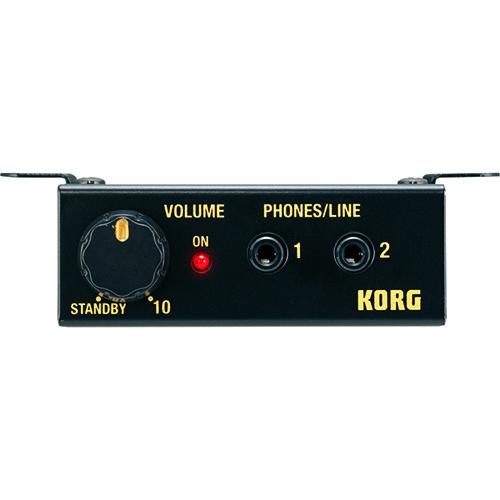 KHP-100 & 300 Demo Songs