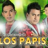 ♫ESTUPIDO-LOS PAPIS RA7 FEAT JANETH♫MASTER USA♫