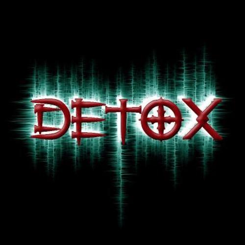 DETOX: Drop Tha BASS