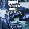 GTA: San Andreas (Original Mix) [Cut]