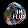 Menacing Wonders by Chipzel (feat. Manami Matsumae) from In Flux