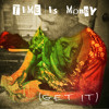 Davy Guappin Feat. Jay Leek & Rocc Tha Real - Time i$ Money/Get iT (Prod By JP)