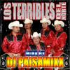 Los Terribles Del Norte Mixx Mp3