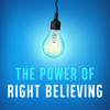 2013-04-21 The Power Of Right Believing.sample