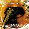 Soulsister (Swallow CD 1998)- HEAVENWOOD