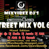 4. SANTHOSHAKKE HADU_HOUSE MIX_DJ PR & DJ MOHNISH