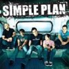Astronaut Simple Plan