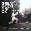 Download Not Going Home Mp3