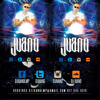 TOP 40 MARCH 2014 HOUSE MASH UP MIX- DJ JUANO