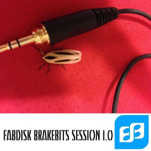 fabdisk Podcast